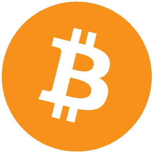 coin guide bitcoin info