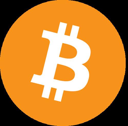 coin guide bitcoin cash info