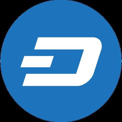 coin guide dash info