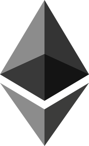 coin guide ethereum info