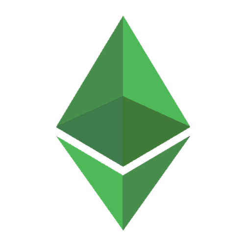 coin guide ethereum classic info
