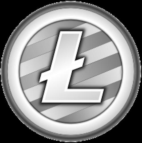 coin guide litecoin info