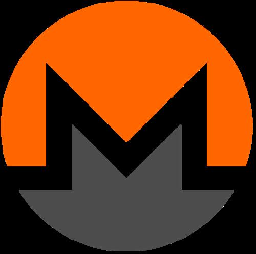 coin guide monero info
