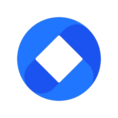 coin guide omiseGO info