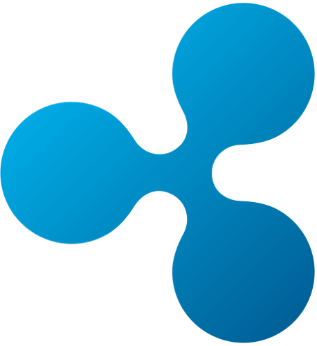 coin guide ripple info