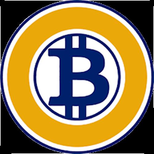 coin guide bitcoin gold info